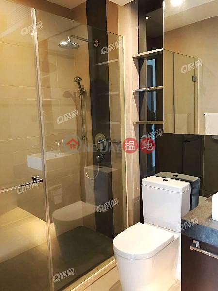 HK$ 9.88M, J Residence, Wan Chai District J Residence | 1 bedroom High Floor Flat for Sale