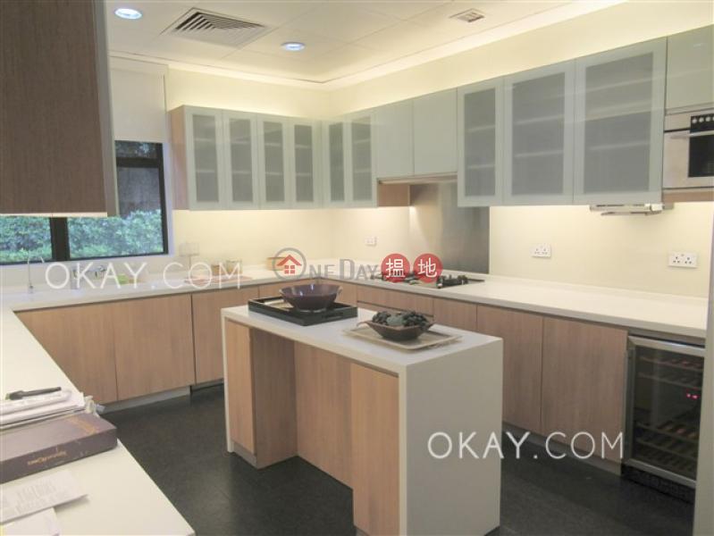 深水灣道51-55號-未知-住宅|出租樓盤-HK$ 265,000/ 月