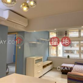 Tasteful 2 bedroom in Causeway Bay | Rental