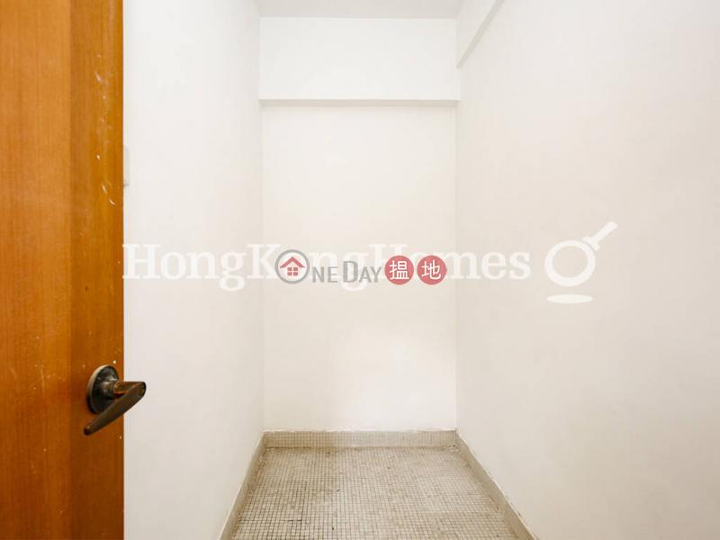 HK$ 39,500/ 月 碧瑤灣25-27座西區-碧瑤灣25-27座兩房一廳單位出租