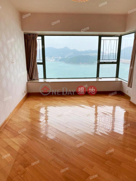 HK$ 31,000/ 月-藍灣半島 7座柴灣區|企理整潔 正東全海藍灣半島 7座租盤