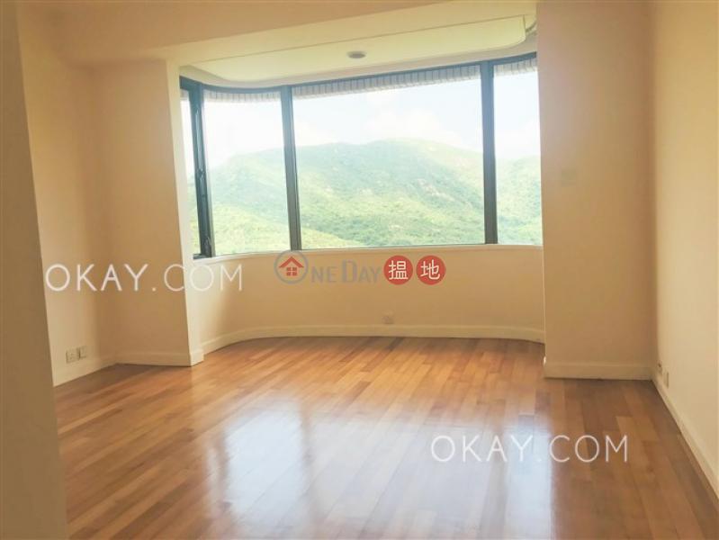 陽明山莊 山景園-中層 住宅出租樓盤HK$ 75,000/ 月
