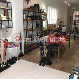 西營盤開放式筍盤出租|住宅單位|東祥大廈(Tung Cheung Building)出租樓盤 (EVHK92053)_3