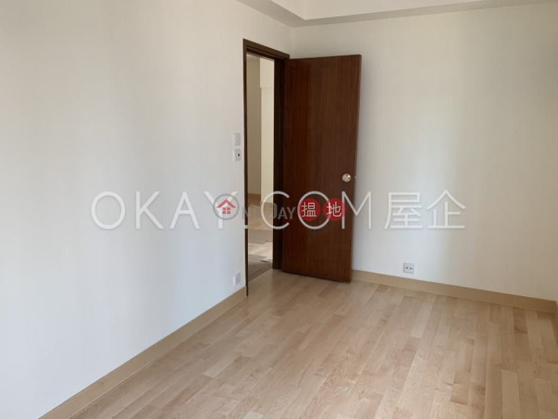 香港搵樓|租樓|二手盤|買樓| 搵地 | 住宅|出租樓盤|2房2廁恆龍閣出租單位
