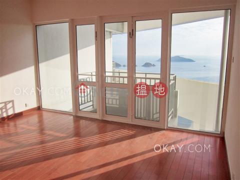 3房2廁,極高層,海景,星級會所影灣園2座出租單位|影灣園2座(Block 2 (Taggart) The Repulse Bay)出租樓盤 (OKAY-R31353)_0