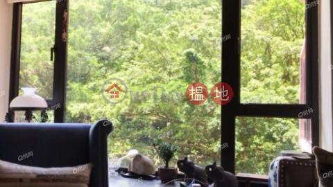 Serene Court | 2 bedroom Low Floor Flat for Sale|Serene Court(Serene Court)Sales Listings (XGGD645000212)_0