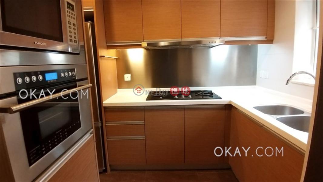 香港搵樓|租樓|二手盤|買樓| 搵地 | 住宅|出售樓盤-2房2廁,連車位《殷榮閣出售單位》