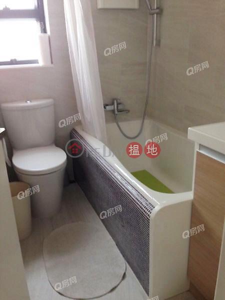 Block 16-18 Baguio Villa, President Tower High Residential | Rental Listings, HK$ 68,000/ month