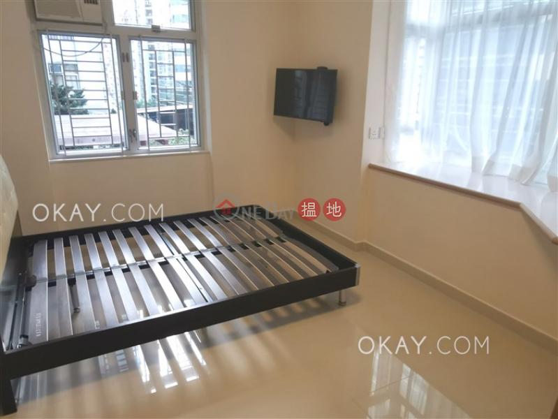 Elegant 3 bedroom in Quarry Bay   Rental, (T-58) Choi Tien Mansion Horizon Gardens Taikoo Shing 彩天閣 (58座) Rental Listings   Eastern District (OKAY-R179838)