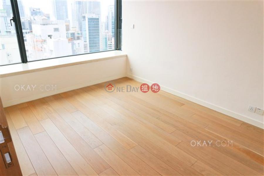 香港搵樓 租樓 二手盤 買樓  搵地   住宅-出租樓盤2房1廁,極高層,星級會所,露台《瑧環出租單位》