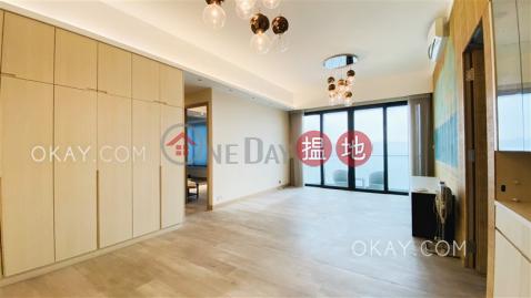 Luxurious 3 bedroom with harbour views & balcony   Rental Upton(Upton)Rental Listings (OKAY-R292510)_0