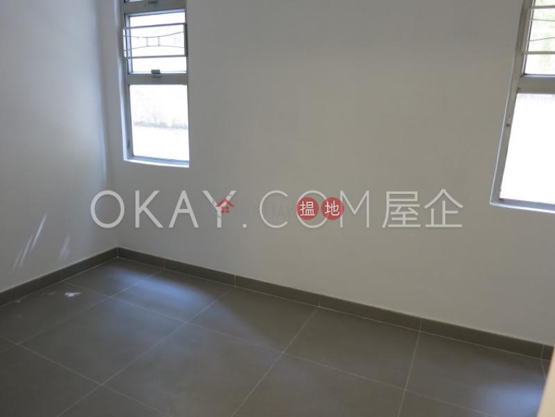 HK$ 70,000/ 月-錦園大廈|中區|3房2廁,實用率高,連車位錦園大廈出租單位