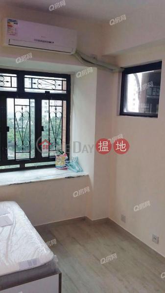 Parksdale | High Floor Flat for Rent, 6A Park Road | Western District Hong Kong, Rental, HK$ 13,500/ month
