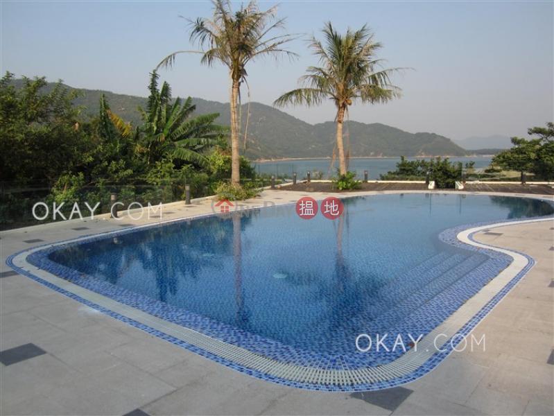 Phase 3 Headland Village, 2 Seabee Lane Unknown, Residential | Rental Listings, HK$ 200,000/ month