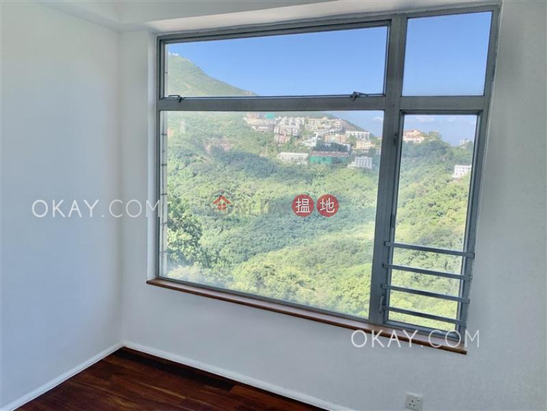 香港搵樓|租樓|二手盤|買樓| 搵地 | 住宅出租樓盤-3房2廁,實用率高,露台The Rozlyn出租單位