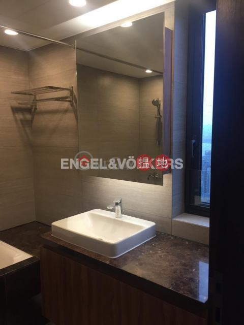 3 Bedroom Family Flat for Rent in Central Mid Levels|Magazine Gap Towers(Magazine Gap Towers)Rental Listings (EVHK86872)_0