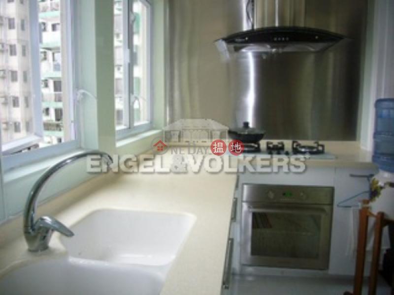 西營盤兩房一廳筍盤出售|住宅單位|13-15般咸道 | 西區|香港|出售|HK$ 2,450萬