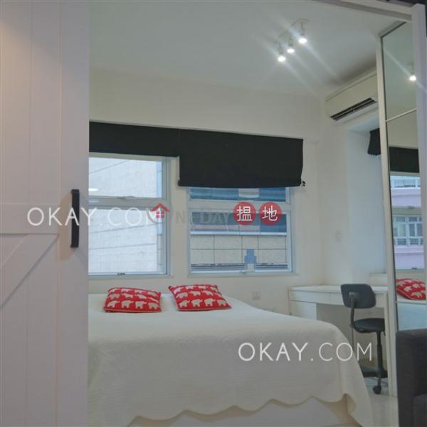 永樂街185號高層|住宅|出租樓盤|HK$ 27,000/ 月