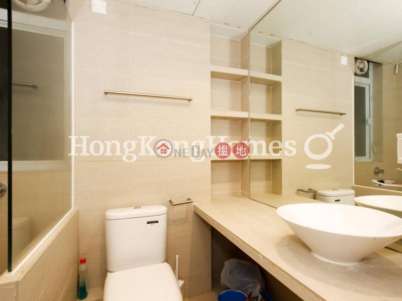1 Bed Unit at CNT Bisney | For Sale, CNT Bisney 美琳園 Sales Listings | Western District (Proway-LID57378S)