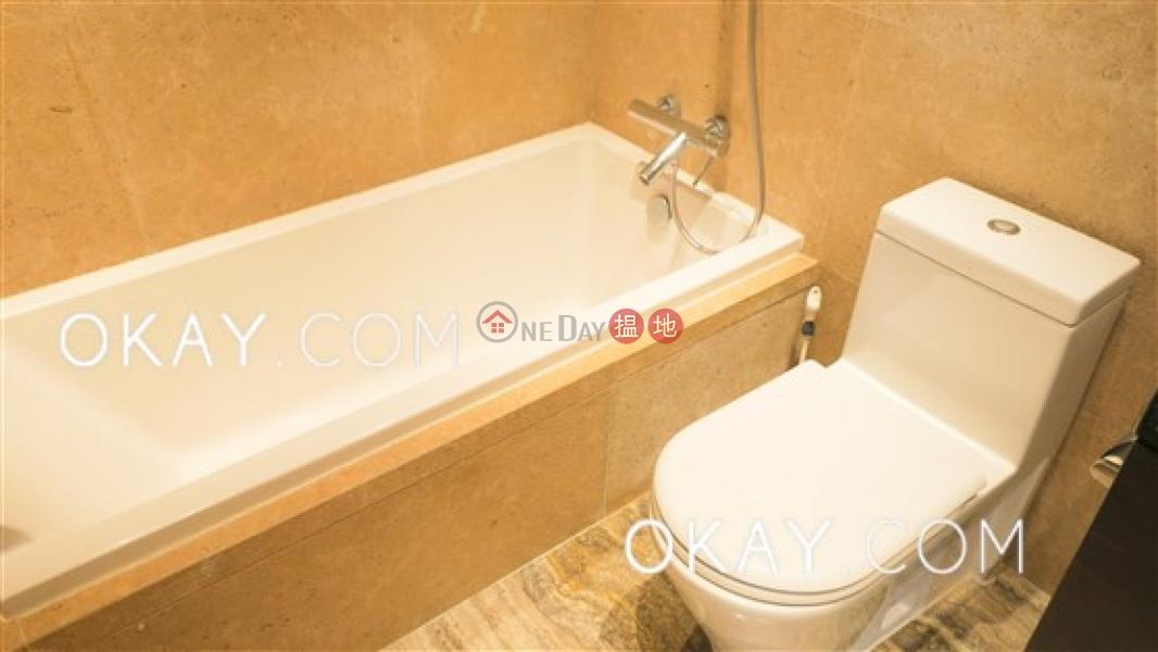 深灣 8座|低層-住宅出租樓盤|HK$ 75,000/ 月