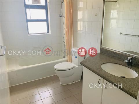 3房3廁,實用率高,星級會所,連車位《淺水灣花園大廈出租單位》|淺水灣花園大廈(Repulse Bay Apartments)出租樓盤 (OKAY-R19977)_0