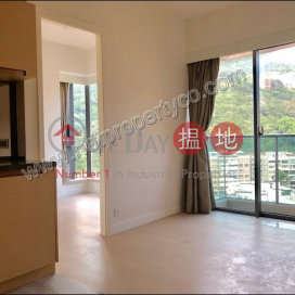 Apartment for Rent in Happy Valley|Wan Chai District8 Mui Hing Street(8 Mui Hing Street)Rental Listings (A060172)_0