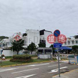 House C1 Phase 2 Marina Cove,Nam Pin Wai, New Territories