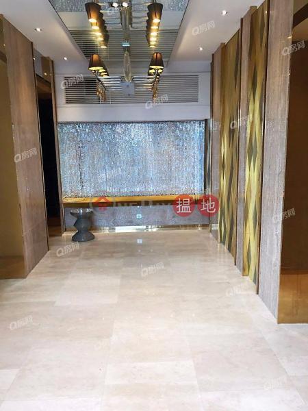HK$ 27,000/ month, Jadewater Southern District | Jadewater | 3 bedroom High Floor Flat for Rent