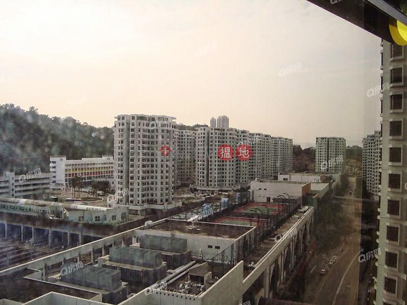 Heng Fa Chuen Block 49 | 2 bedroom High Floor Flat for Sale | 100 Shing Tai Road | Eastern District, Hong Kong Sales, HK$ 9.3M