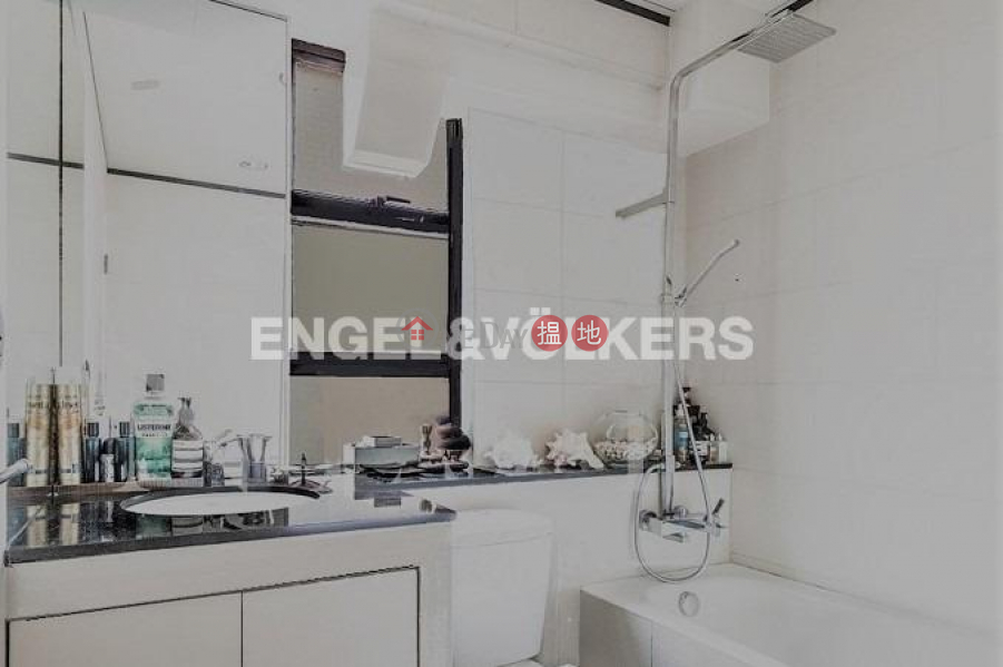 HK$ 23M, Robinson Heights Western District 2 Bedroom Flat for Sale in Mid Levels West