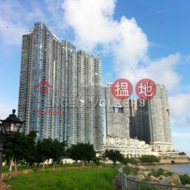 3 Bedroom Family Flat for Sale in Cyberport|Phase 6 Residence Bel-Air(Phase 6 Residence Bel-Air)Sales Listings (EVHK37980)_3