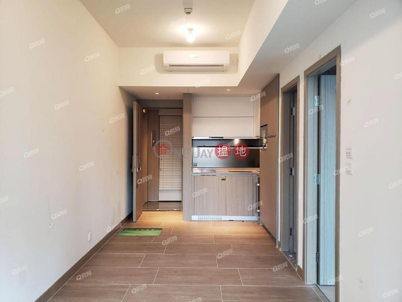 Property Search Hong Kong | OneDay | Residential, Rental Listings Lime Gala Block 1B | 1 bedroom Low Floor Flat for Rent