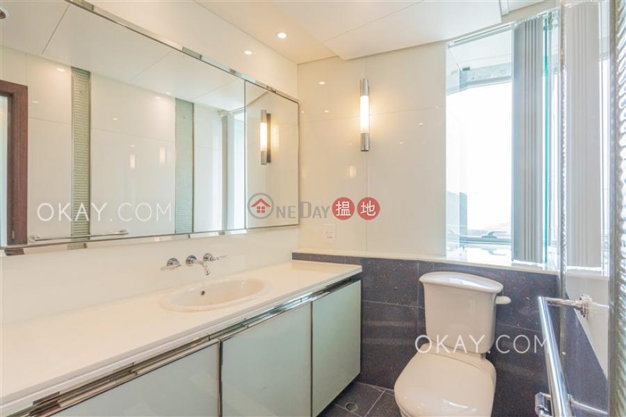 HK$ 158,000/ 月曉廬|灣仔區-4房3廁,極高層,星級會所,連車位《曉廬出租單位》