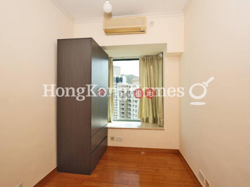 高逸華軒未知-住宅出租樓盤|HK$ 25,000/ 月