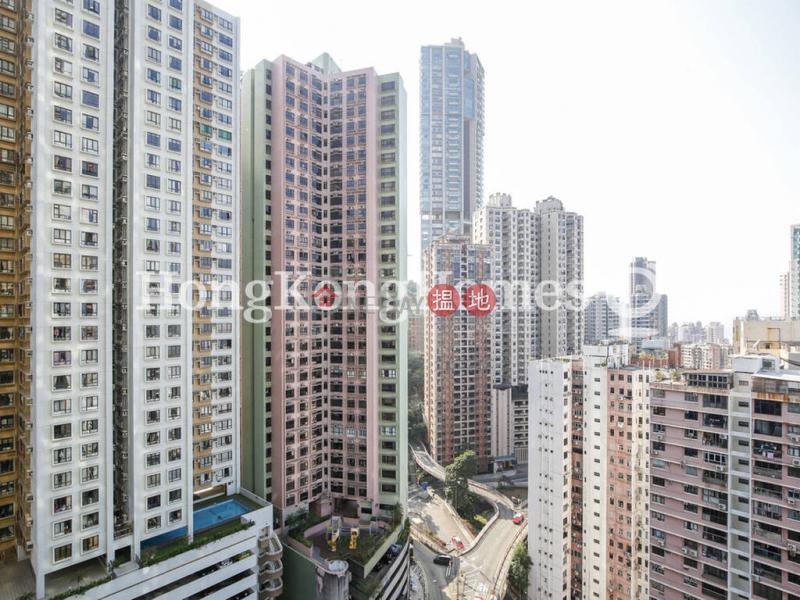 香港搵樓|租樓|二手盤|買樓| 搵地 | 住宅|出售樓盤雍景臺兩房一廳單位出售