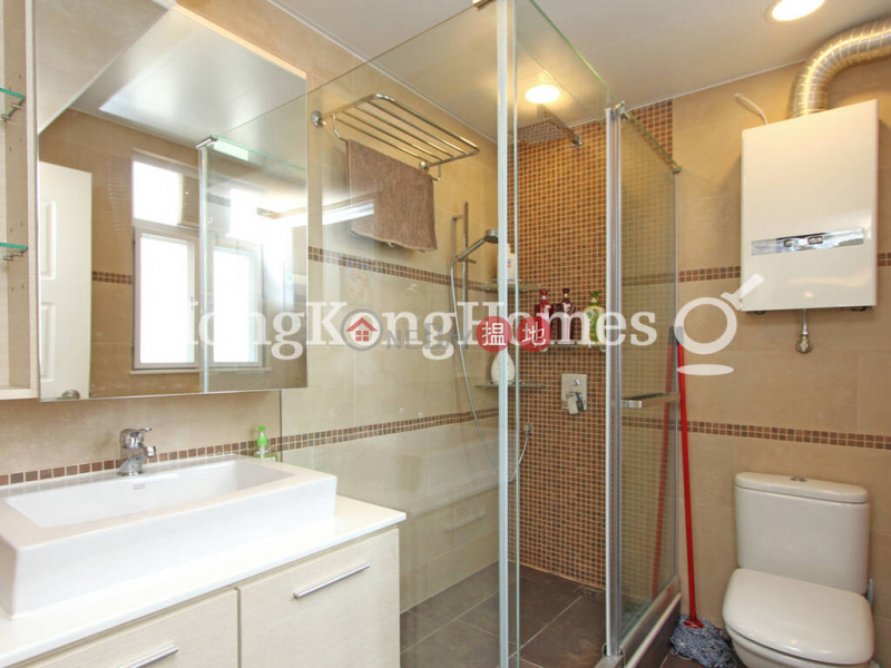 Property Search Hong Kong | OneDay | Residential, Sales Listings, 2 Bedroom Unit at Kin Yuen Mansion | For Sale