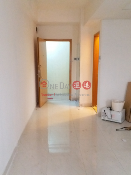 香港搵樓|租樓|二手盤|買樓| 搵地 | 寫字樓/工商樓盤|出租樓盤-24小時自由辦公時間 獨立廁所 窗口式冷氣機