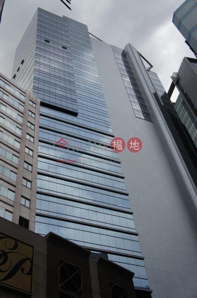Billion Plaza 2 (Billion Plaza 2) Cheung Sha Wan|搵地(OneDay)(1)