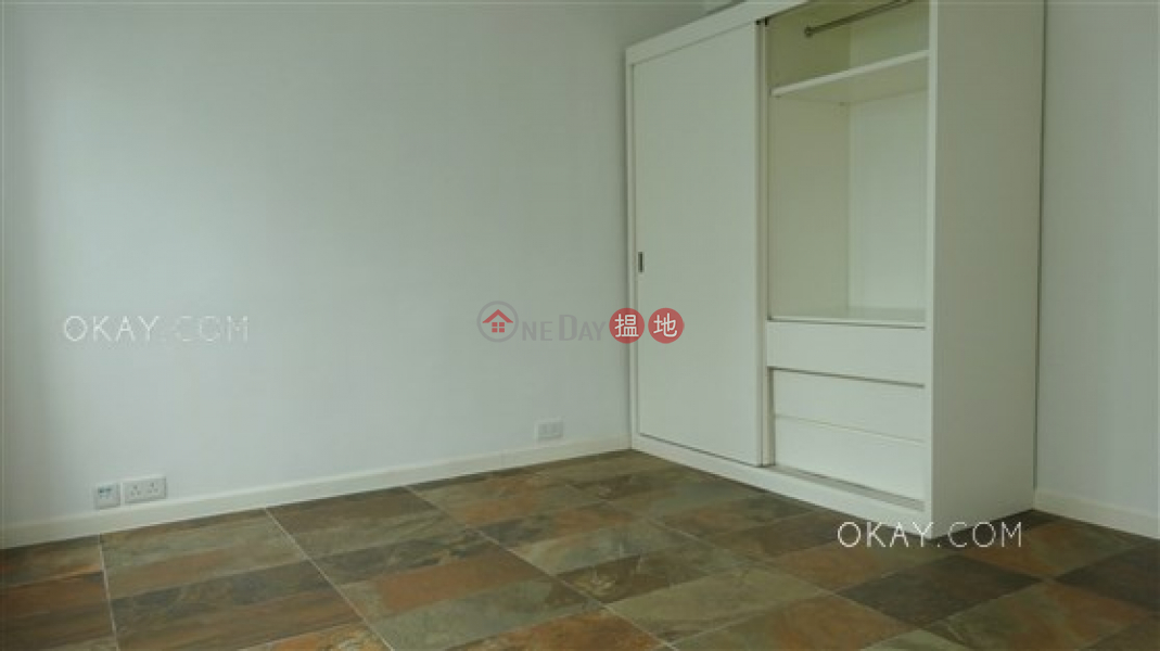 Nicely kept house with sea views, rooftop & terrace | For Sale | Che Keng Tuk Village 輋徑篤村 Sales Listings