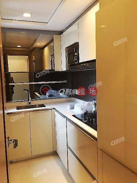 HK$ 7.18M, Residence 88 Tower 1 | Yuen Long Residence 88 Tower1 | 2 bedroom Mid Floor Flat for Sale