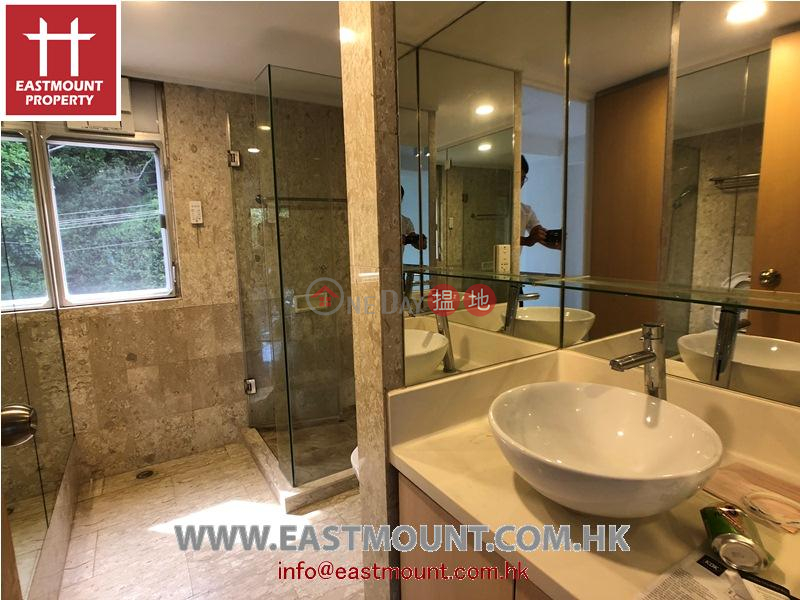Sai Kung Village House   Property For Rent in Nam Wai 南圍- Waterfront House   Property ID: 2236   Nam Wai Village 南圍村 Rental Listings