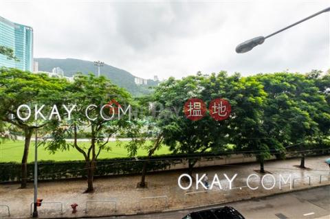 Luxurious 2 bedroom with racecourse views | Rental|77-79 Wong Nai Chung Road(77-79 Wong Nai Chung Road)Rental Listings (OKAY-R26682)_0