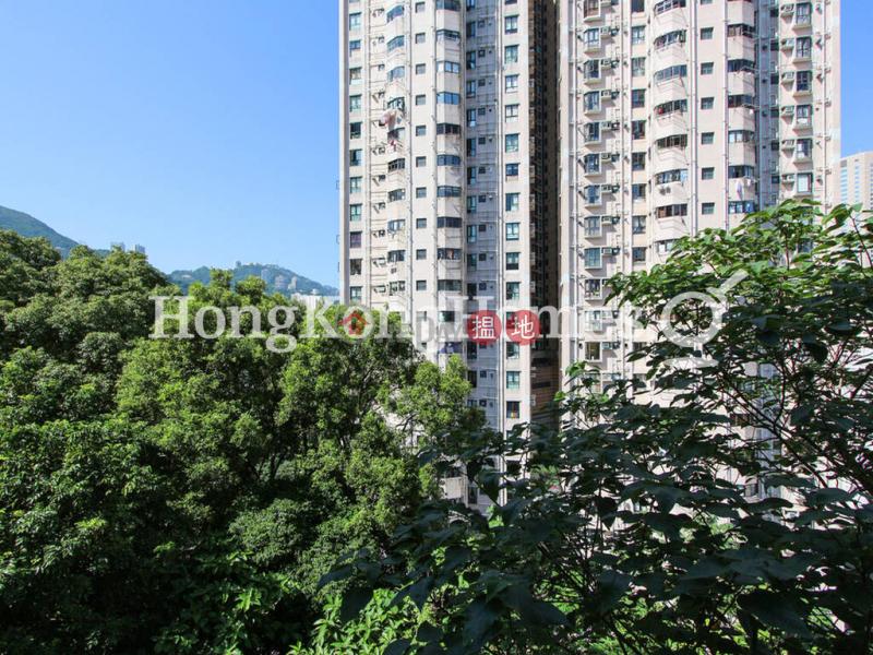 香港搵樓 租樓 二手盤 買樓  搵地   住宅 出售樓盤富威閣兩房一廳單位出售