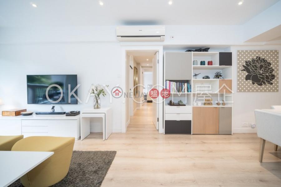 香港搵樓|租樓|二手盤|買樓| 搵地 | 住宅|出售樓盤-3房2廁,實用率高,星級會所,露台聯邦花園出售單位