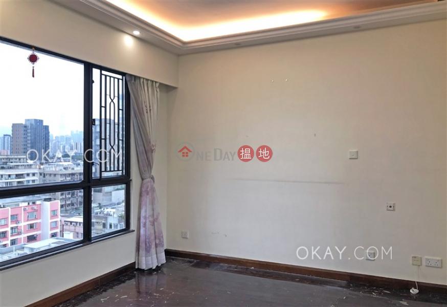 WELLGAN VILLA | Middle | Residential | Rental Listings | HK$ 50,000/ month