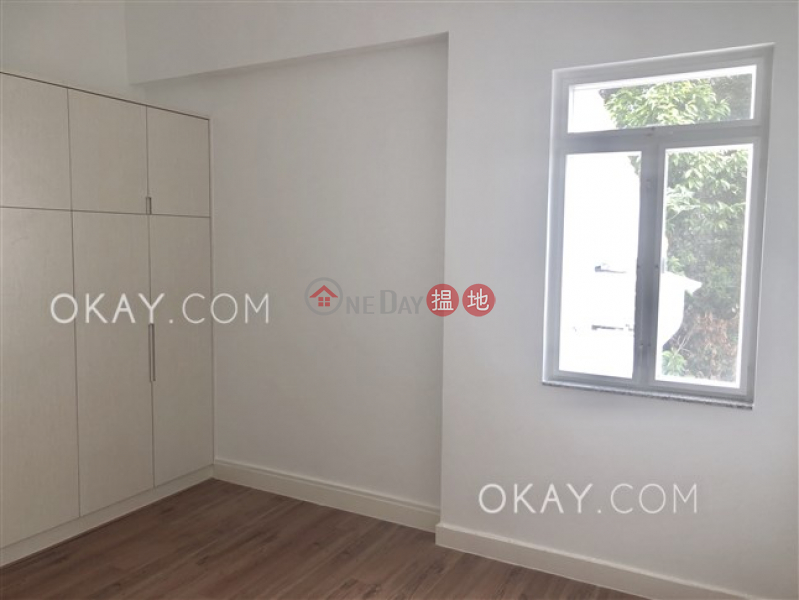 Unique house with parking | Rental, 248 Clear Water Bay Road | Sai Kung, Hong Kong, Rental | HK$ 61,000/ month