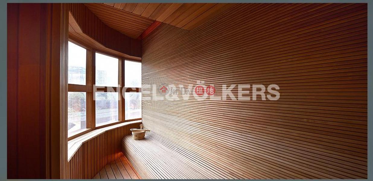 4 Bedroom Luxury Flat for Rent in Central Mid Levels, 9 Old Peak Road | Central District Hong Kong | Rental, HK$ 135,500/ month