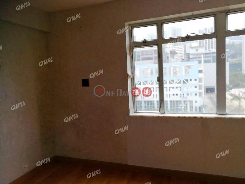 Block 5 Yat Sing Mansion Sites B Lei King Wan, Middle | Residential, Sales Listings, HK$ 9.8M