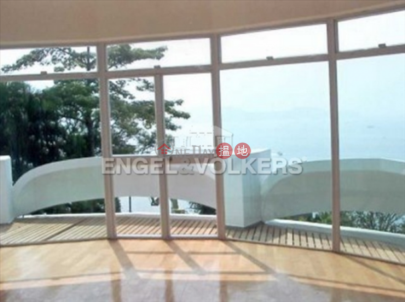 3 Bedroom Family Flat for Rent in Pok Fu Lam | Phase 1 Villa Cecil 趙苑一期 Rental Listings
