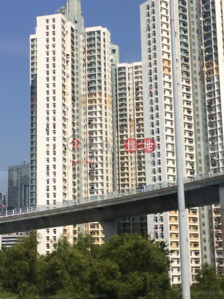 海麗邨海賢樓 (Hoi Yin House, Hoi Lai Estate) 長沙灣|搵地(OneDay)(1)